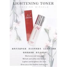 AM LIGHTENING TONER 美白化妆水
